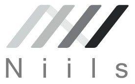 Niils, Inc.