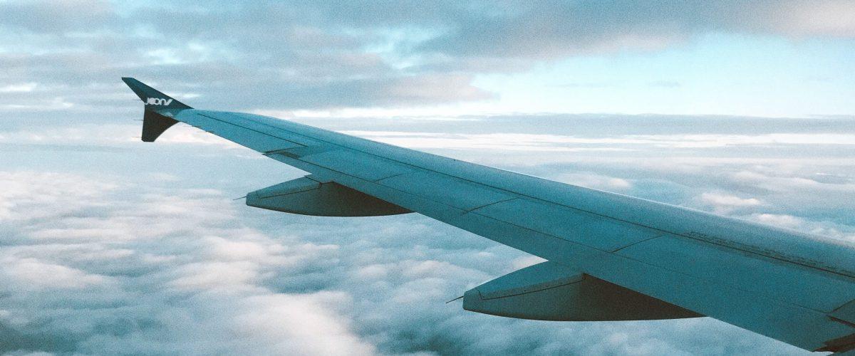 aeroplane-aircraft-aircraft-wing-1816602